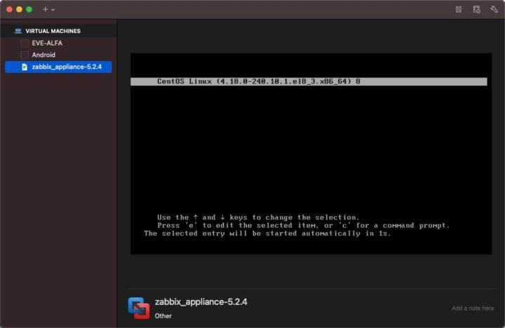 VMWare Fusion: Virtualizar máquinas no macOS sem fazer estragos