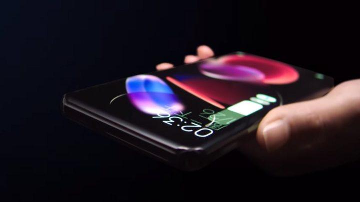 Será este o smartphone Xiaomi que vai custar mais de 1300 €?