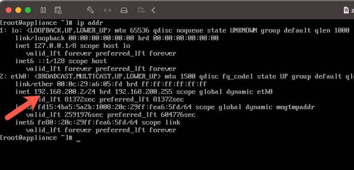 Zabbix: Como monitorizar facilmente um computador ou servidor