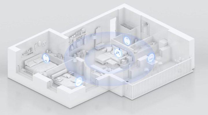 Huawei WiFi AX3 - Está a chegar a Portugal o router com Wi-Fi 6