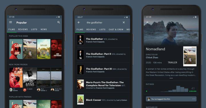 5 apps gratuitas para instalar no seu smartphone Android