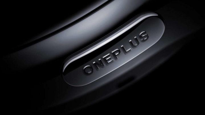 Imagem oficial do OnePlus Watch é partilhada antes do lançamento
