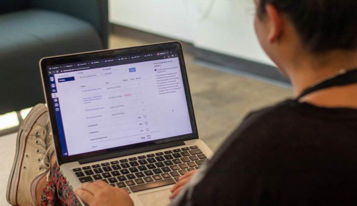 Faculdade portuguesa pede para alunos instalarem ferramenta que viola privacidade
