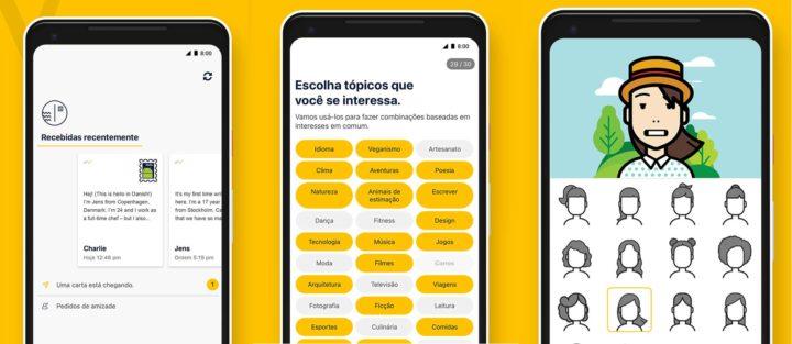 5 apps Android gratuitas para instalar no seu smartphone
