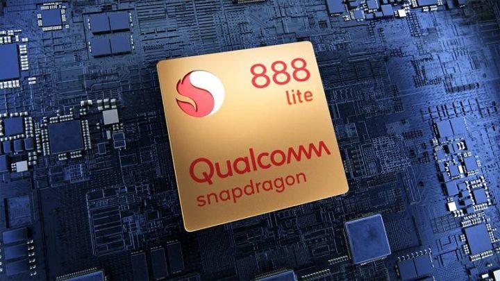 Qualcomm poderá estar a desenvolver Snapdragon 888 sem modem 5G