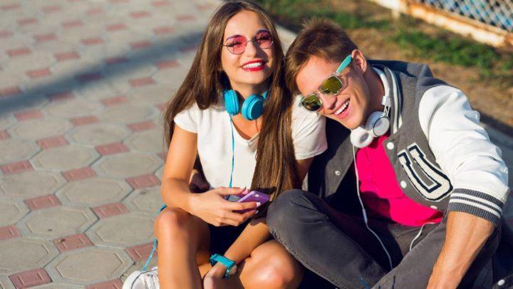 Envio de mensagens no Instagram restrito por idade. Os jovens passam a estar mais seguros?  -imagem freepik