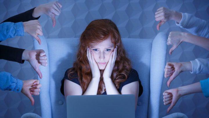 Portugal: Governo vai tentar combater bullying e cyberbullying nas escolas