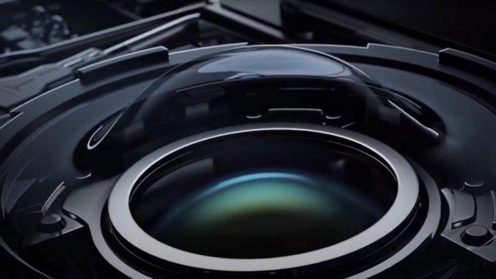 Xiaomi: evento de 29 de março terá câmaras com lentes líquidas e baterias revolucionárias