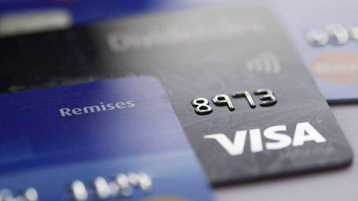 Alerta: Há roubo de dados de cartões de crédito a acontecer em Portugal