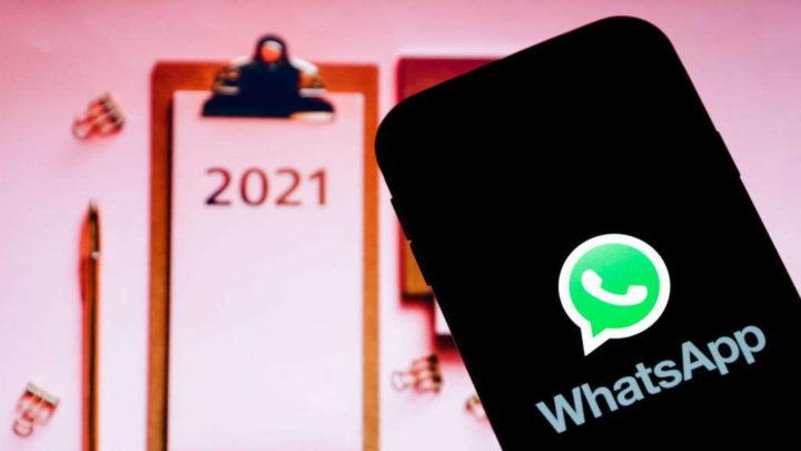 WhatsApp Cópias segurança Google Drive