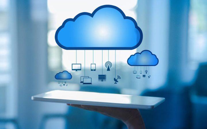 Syone oferece uma avaliação completa à sua infraestrutura de IT