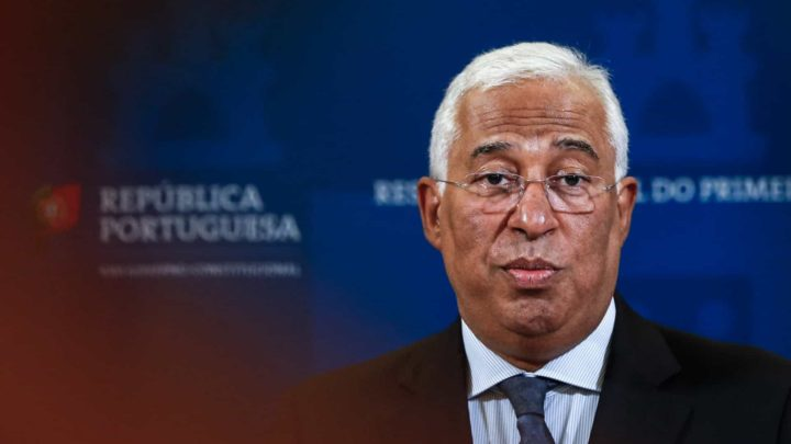 Desconfinamento: Conheça as novas medidas anunciadas por António Costa