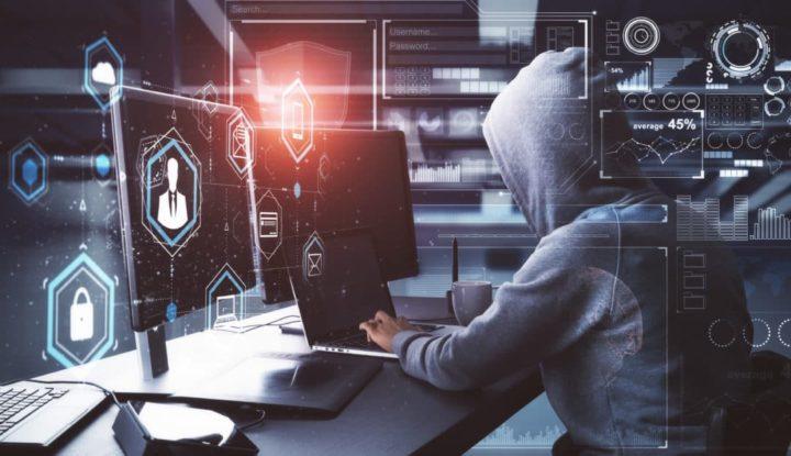 "A água também pode ser ""hackeada""? Cibercriminosos ao ataque..."
