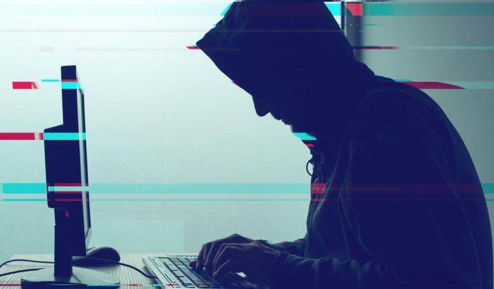 Dados pessoais de 2,4 milhões de portugueses aparecem na Dark Web