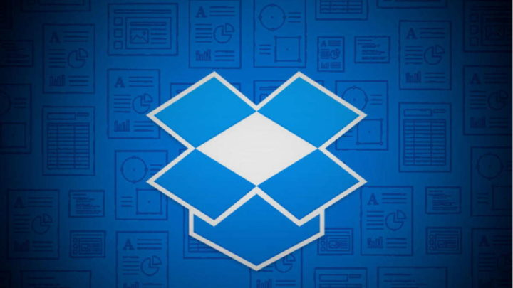 Dropbox gestor passwords gratuito LastPass