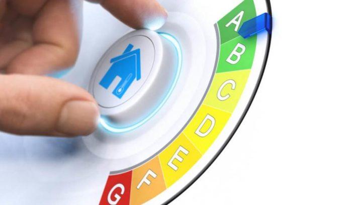 Ainda não entendeu a nova etiqueta energética? 6 dicas para o ajudar