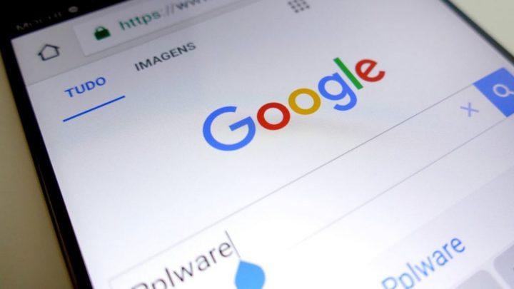 Publicidade com base no histórico de navegação? A Google quer acabar com isso