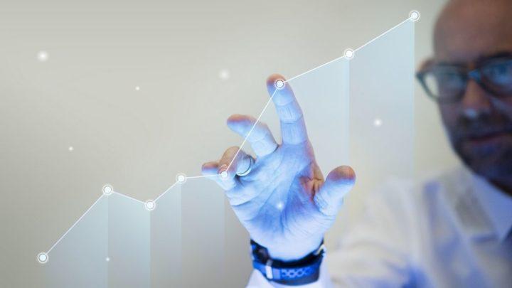 7 ferramentas gratuitas para analisar e melhorar a performance do seu site