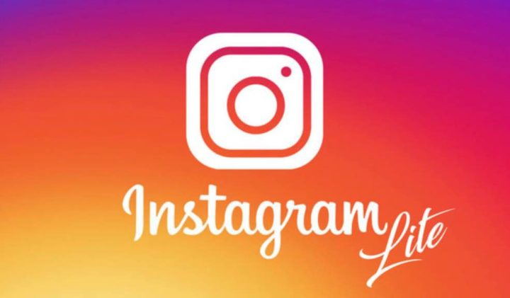 Tem um smartphone fraquinho? Chegou o Instagram Lite