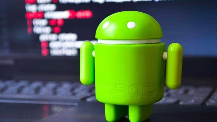 Seguridad de las aplicaciones de Android Criptomonedas de Google
