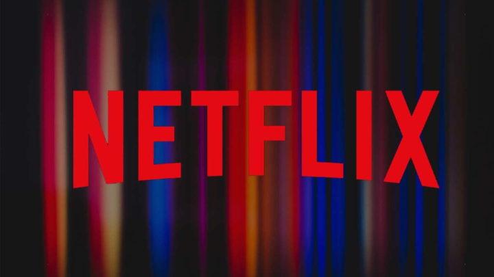 Netflix contas partilhadas utilizadores testes