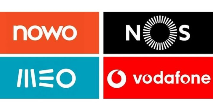 NOWO é a operadora com mensalidade mais baixa para oito serviços