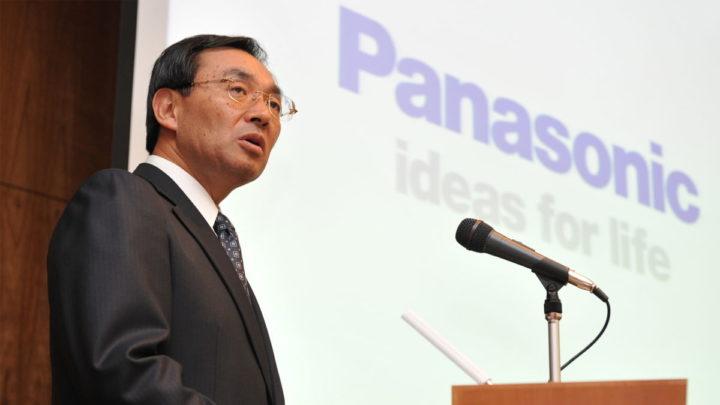 Kasuhiro Tsuga