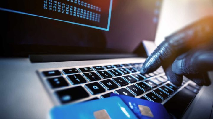 Atenção: Ataques de phishing! Seja mais inteligente que os criminosos