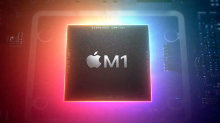 falha segurança SoC M1 Apple