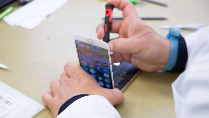 recondicionados smartphones computadores tablets Back Market
