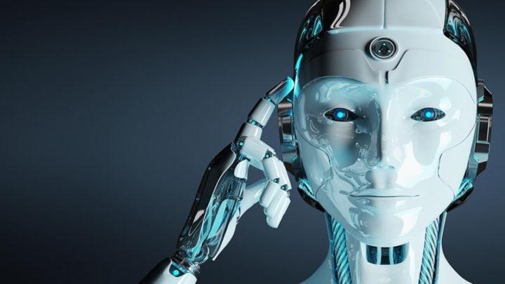 robótica