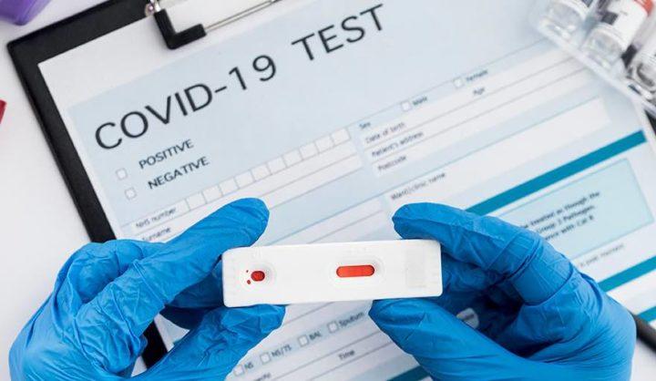COVID-19: Já se vendem testes rápidos nos supermercados da Alemanha e já esgotaram