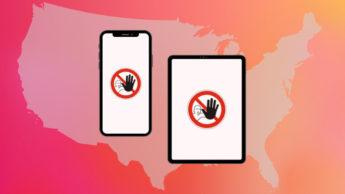 Utah quer proibir pornografia