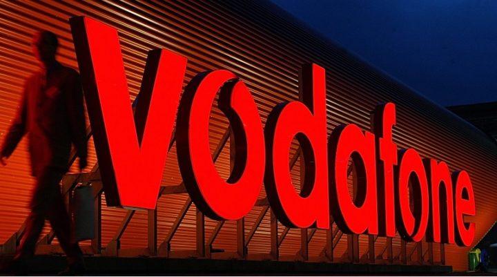 Vodafone Espanha vai despedir mais de 500 trabalhadores