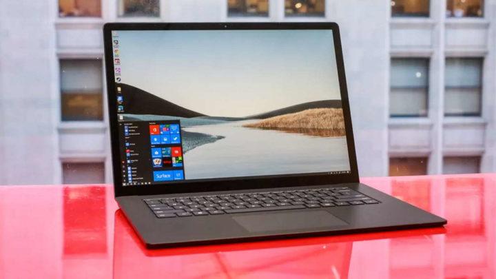 problemas Windows 10 Microsoft segurança atualização