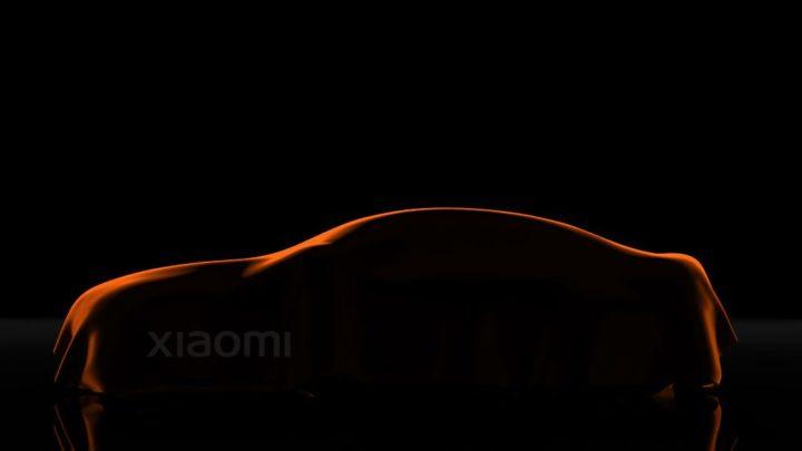 Mi Car: Xiaomi começa a trabalhar no seu projeto de carro elétrico em breve