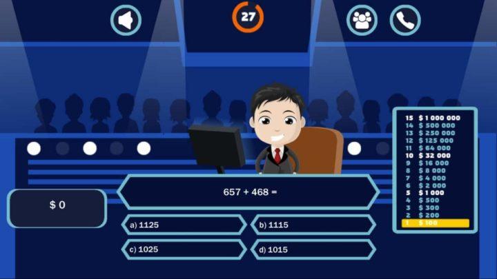 Gamilab- plataforma para interação nas aulas