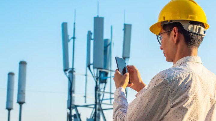 Afinal o que faz do 5G uma rede tão eficaz! Conheça as tecnologias