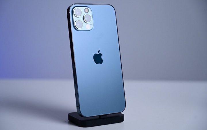 iPhone 13 Apple armazenamento iPhone LiDAR
