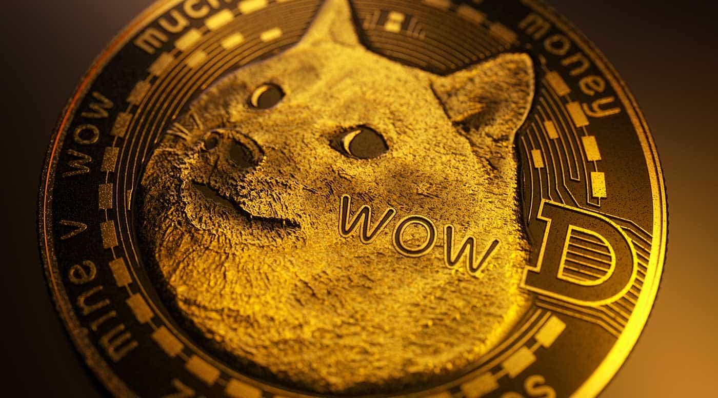 Criptomoedas batem US$ 1 tri em valor; até onde vai a valorização?