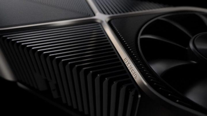 Nvidia pode anunciar a sua GeForce RTX 3080 Ti a 18 de maio