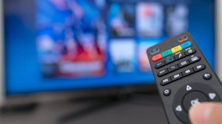 TV Pirata: Cardsharing leva à prisão homem que forneceu TV a 200 pessoas