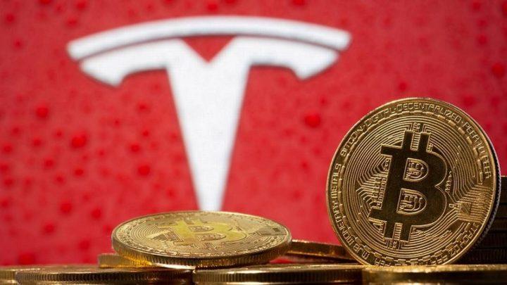 Afinal, quantos Teslas foram comprados com Bitcoin? Elon Musk responde...