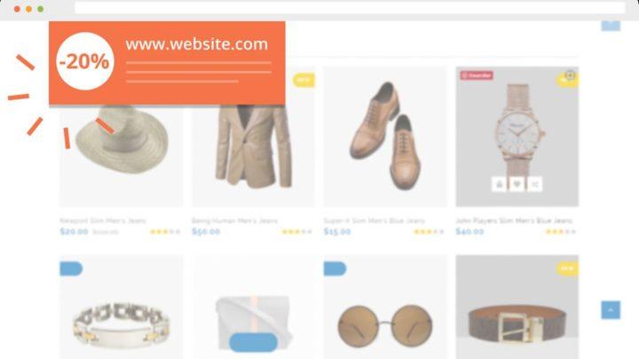 Marcas investem em Web Push para aumentar tráfego e envolvimento sites