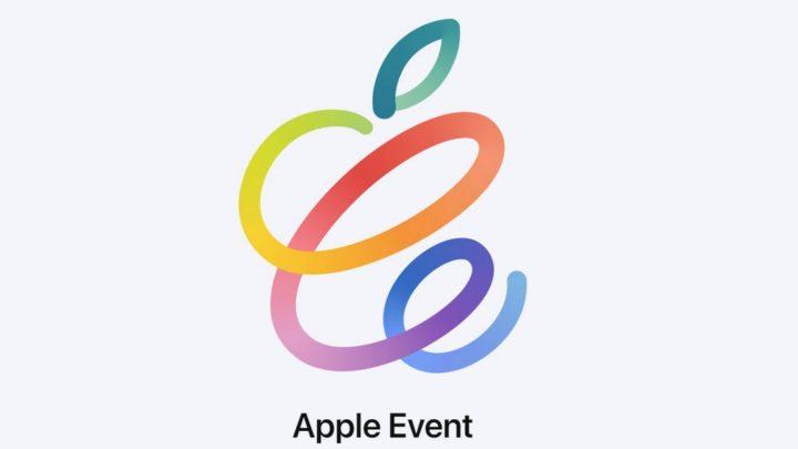 Spring Loaded: venha acompanhar em direto todas as novidades da Apple
