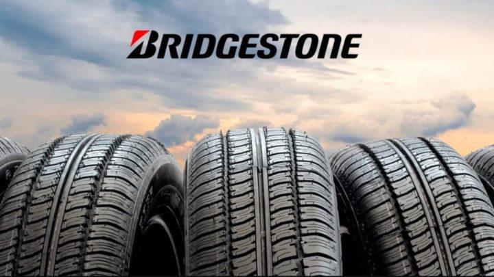 Bridgestone: Fábricas europeias de pneus com energia 100% renovável