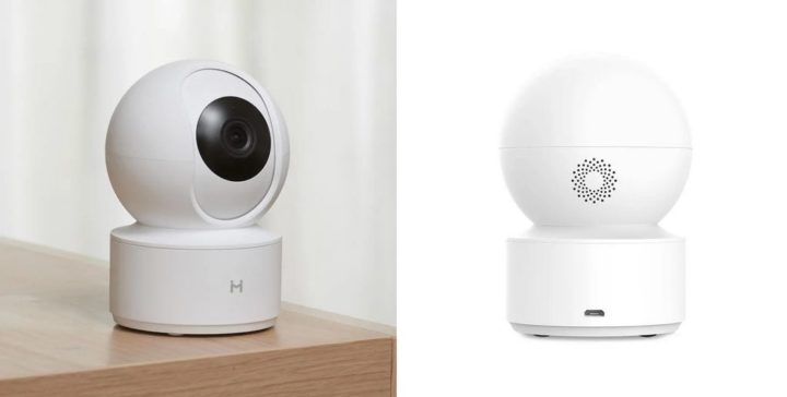 Câmaras de vigilância de baixo custo para proteger a sua casa ou empresa