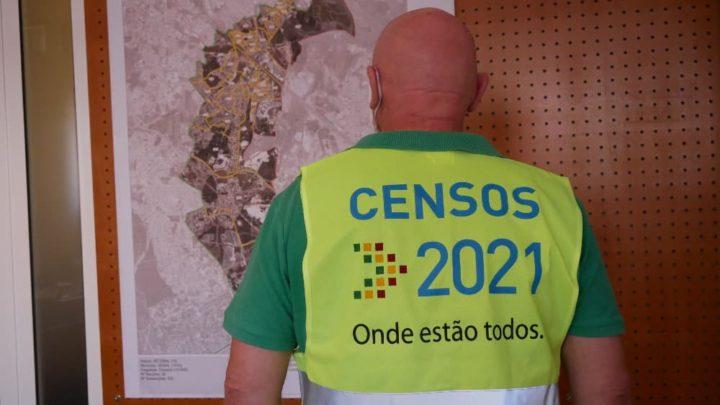 Censos 2021: Conheça os primeiros resultados divulgados