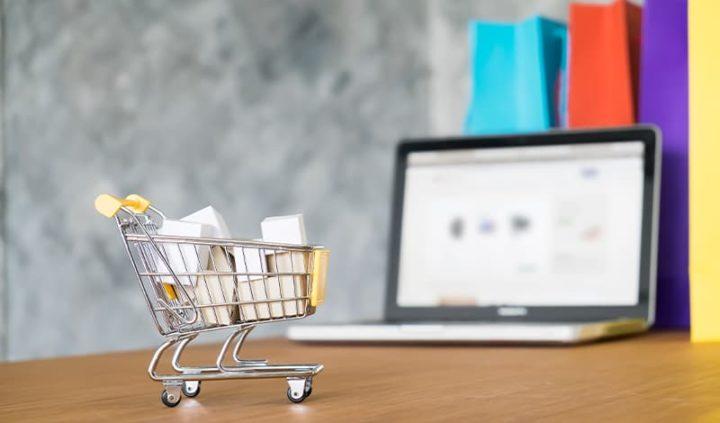 Isenção de IVA para compras fora da UE até 22 euros acaba a 1 de julho