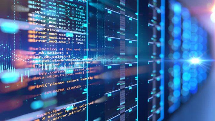Sines 4.0: MegaCentro de Dados será um dos maiores da Europa
